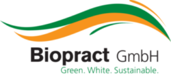 Logo-Biopract-GmbH-NEU-mit-Slogan
