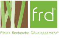 LogoFRDBaselineHD