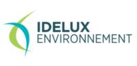 logo-IDELUX-2019__Environnement
