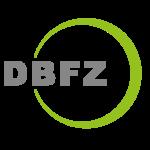 logo_DFBZ_colour