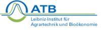 ATB Logo Text