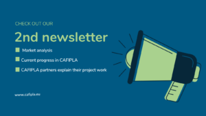 Read more about the article Second CAFIPLA Newsletter